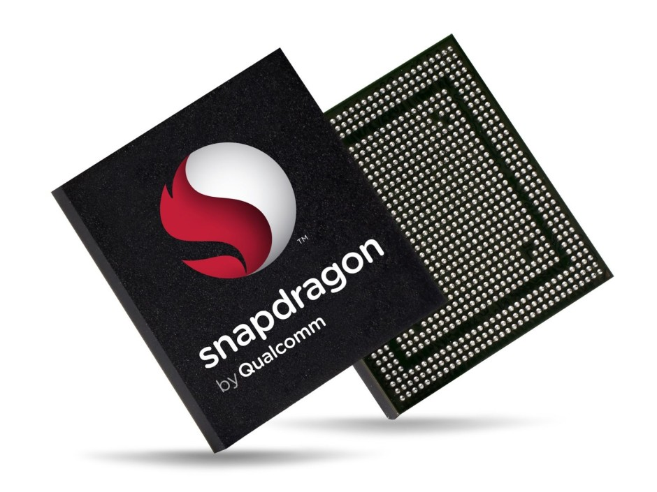 qualcomm-snapdragon-mobile-processor-940x705