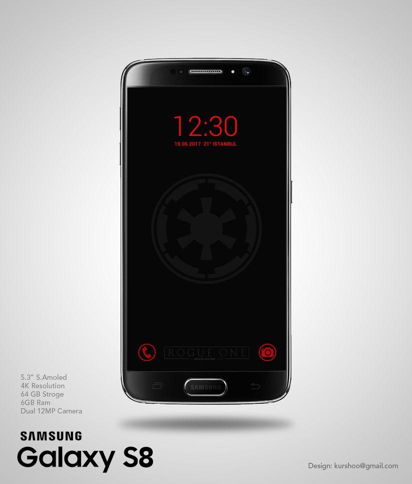samsung-galaxy-s8-star-wars-edition-concept-2