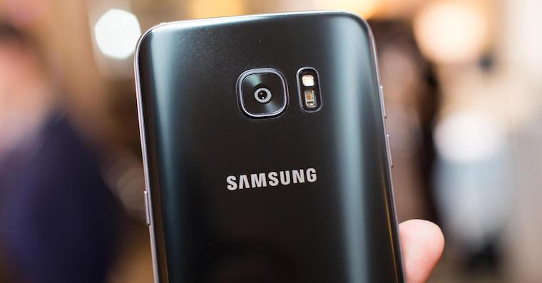 Galaxy-S7-Edge-camera FB