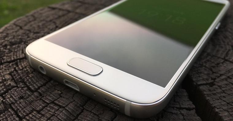 Galaxy S7 FB samsungmagazine